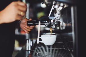 Ristretto, Caffè Americano & Co – Kaffeespezialitäten aus Italien