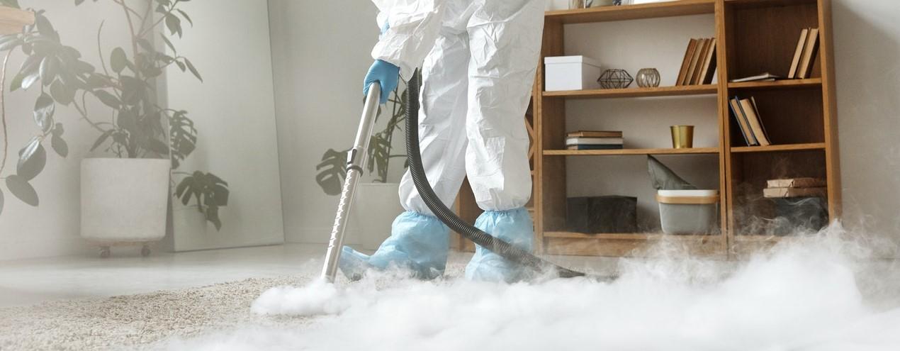 You are currently viewing Wir beleuchten heute eine ganz spezielle Reinigungstechnik