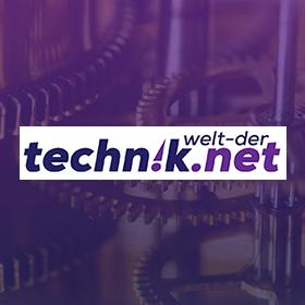 About Welt Der Technik