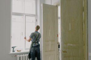 Renovierung – So werten Sie Ihre Immobilie auf