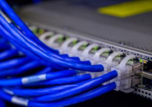 Read more about the article Die Leistungsfähigkeit Ihrer Server